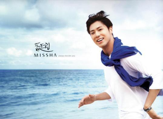 missha11