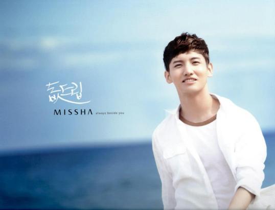 missha6